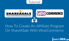 Ways to Create a Successful Affiliate Program for Your Business