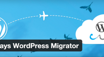Migrate WordPress Blog to Cloud hosting In easy Steps & for Free