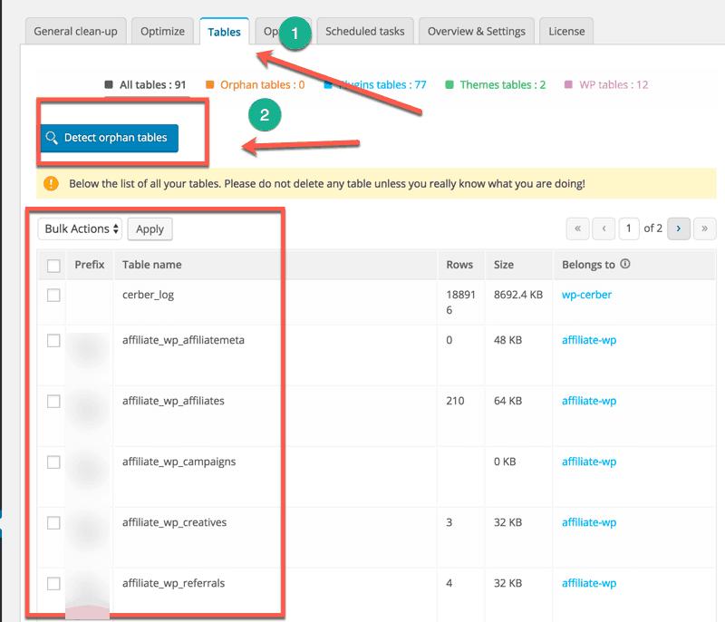 6 Smart Plugins for Faster Loading WordPress Blog (Increase