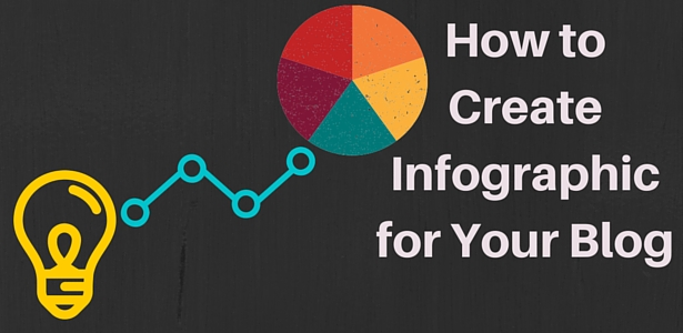 How to Create Stunning Infographics for Your Blog Post