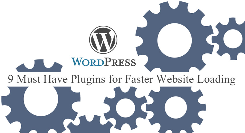 must have thesis plugins Best wordpress plugins for 2018 – must have website as mentioned above, the list includes some of the best wordpress seo plugins, security plugins, speed optimization plugins, marketing and social media plugins.