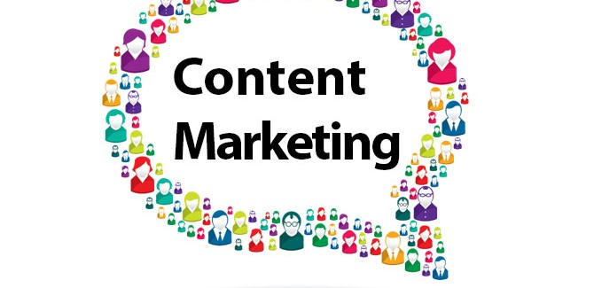 7 Smart Ways to Incorporate Content Marketing into Social Media
