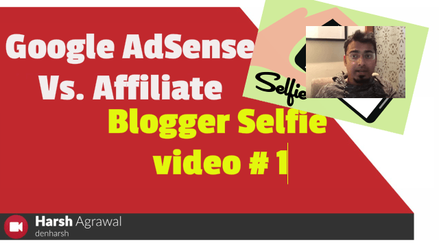 Google AdSense vs. Affiliate Marketing: Which is Better?