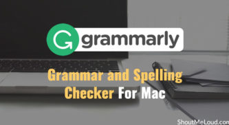 Download Grammar and Spelling Checker for Mac: Grammarly