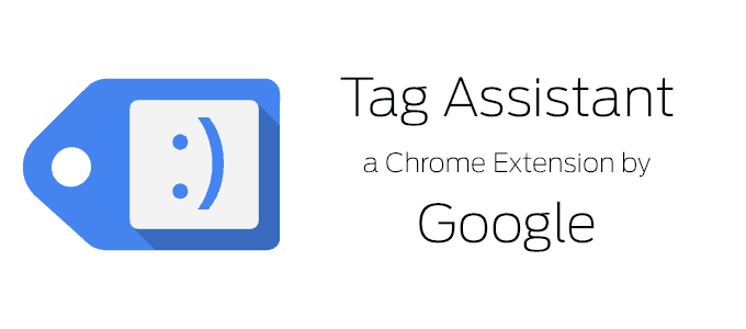 Free Tag Assistant Chrome Addon: Verifies Google Tags Installation