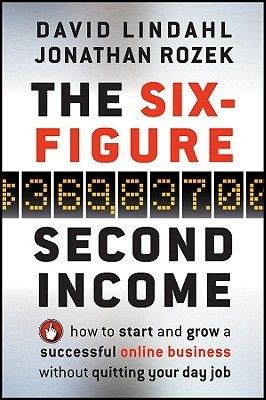 The six-figure income