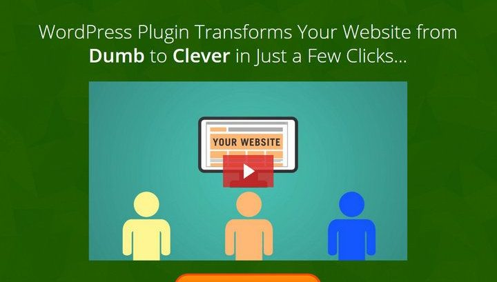 Clever Widgets Review- Increase your earning with smart WordPress widgets