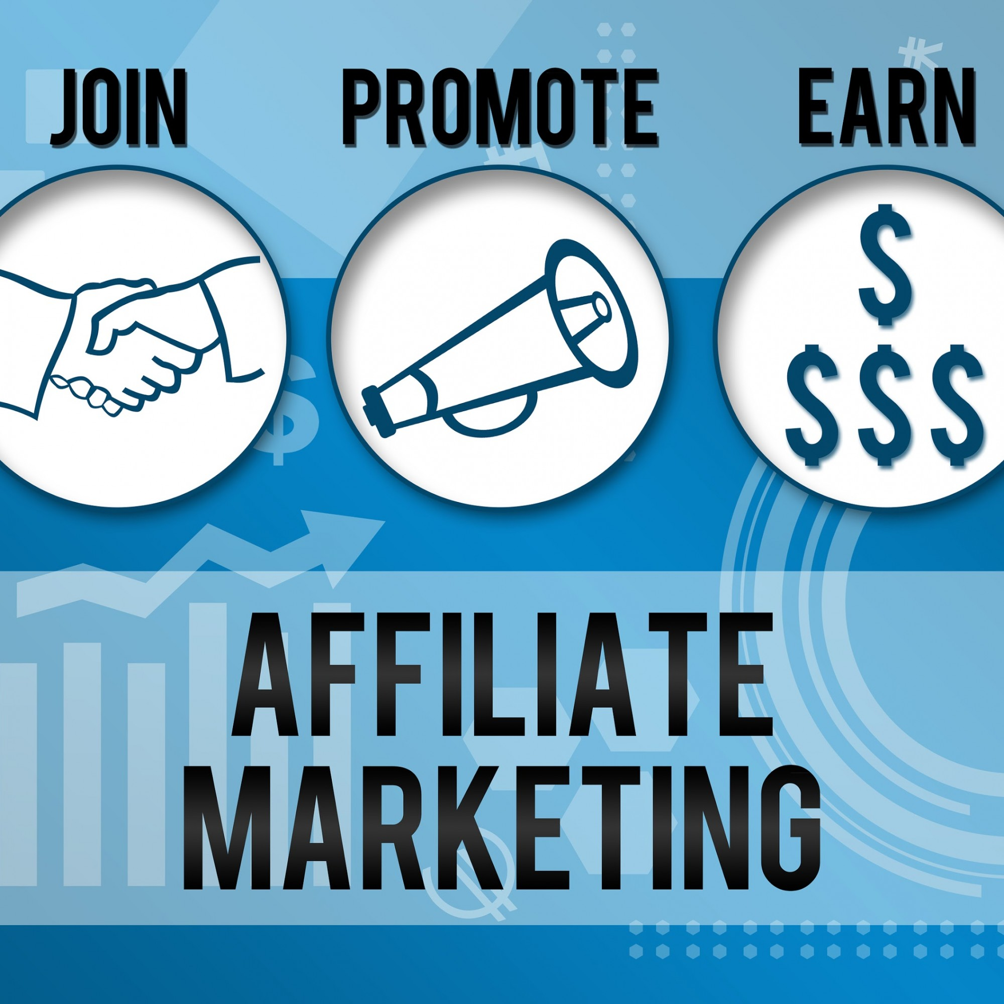 The Lesson We Learn While Working with 200+ Affiliates [Case Study]