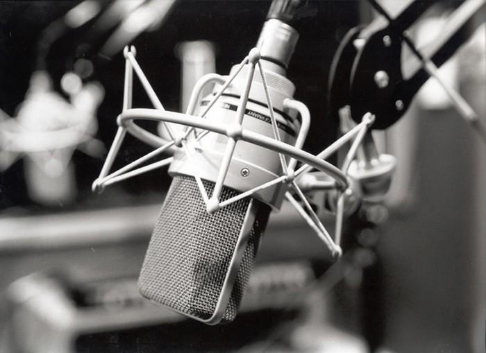 2-mic