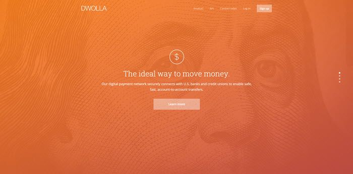Dwolla: Is It Really The Future of Digital Payment?