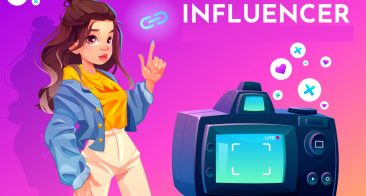 What is Influencer marketing and how can it help your Startup?