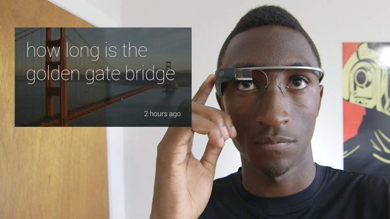 Marques Brownlee Technology Influencer