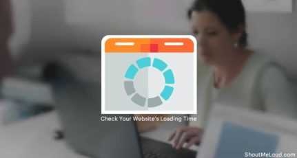 7 Accurate Website Speed Test Tools (Mobile Site & Desktop Site)