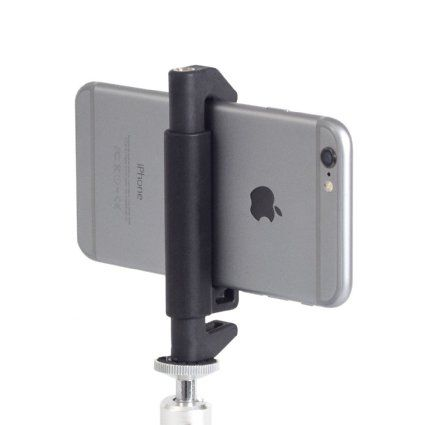 iphone videos tripod stand