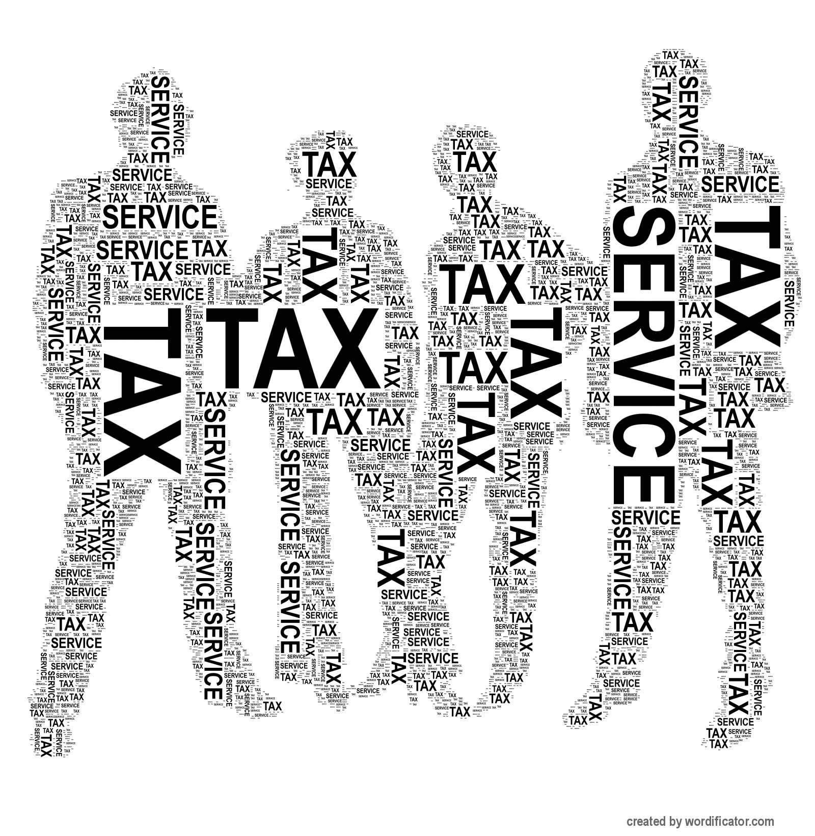 Online Income tax in India