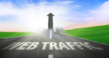 How To Change Post URL of Already Published Post Without Losing Traffic