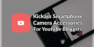 10 Kickass Smartphone Camera Accessories for YouTube bloggers (Velfies)