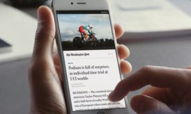 The Mega Guide To Configure Facebook Instant Articles for WordPress