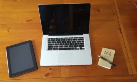 A Formidable Guide to Find Professional Writers for Online Business