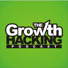 Growth hacking Podcast-min
