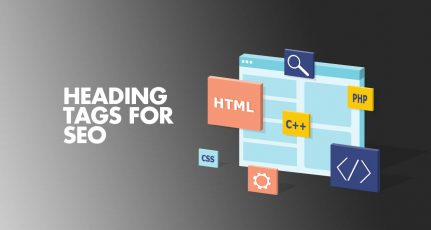 Heading Tags SEO: Tips for Using H1 to H6 Right Way