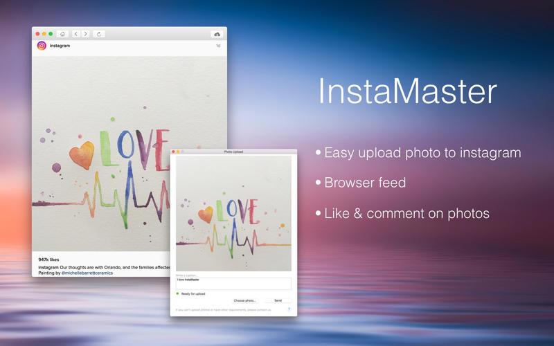 Best Social Media Desktop Apps for Mac OS: 2019