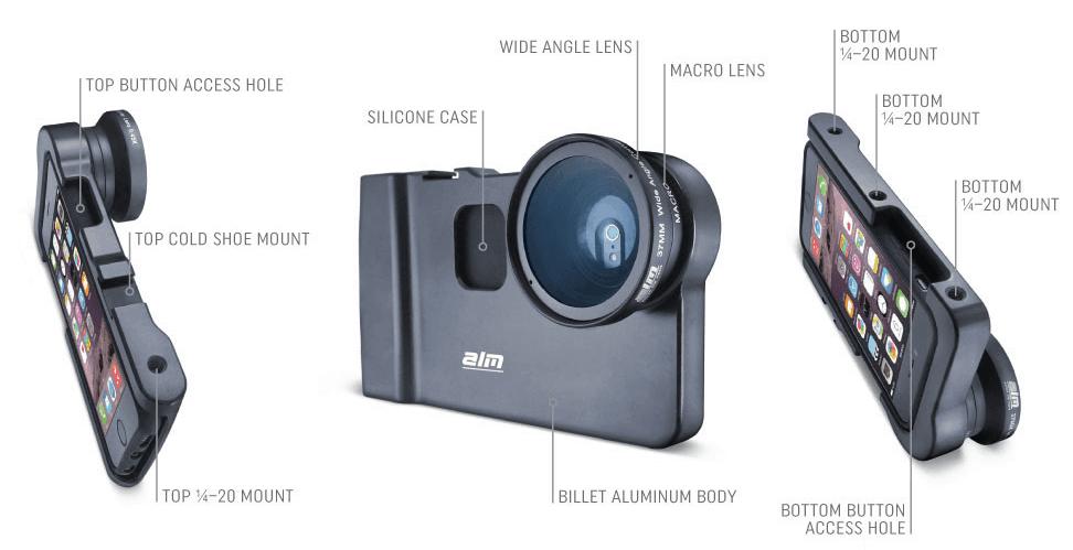 MCAM lens-min