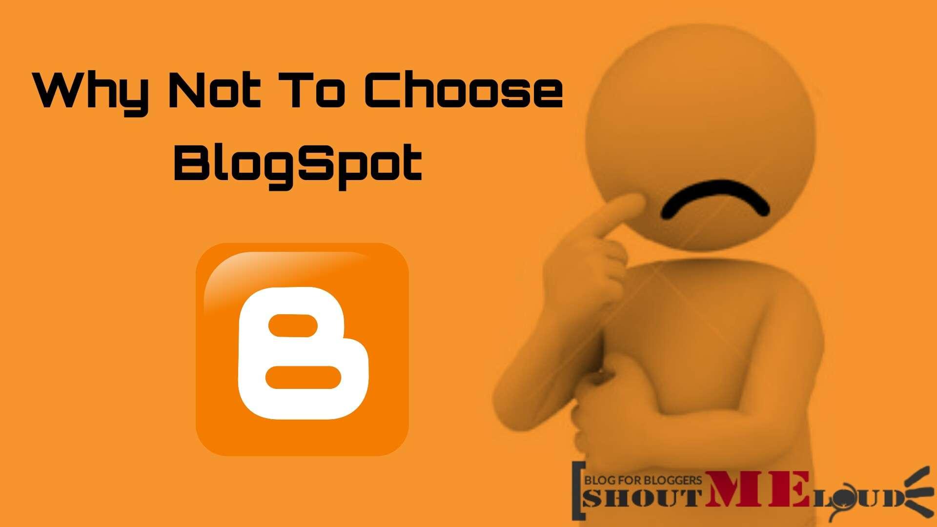 BlogSpot_defects