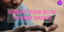 How To Submit your Blog To Free Basics by Facebook