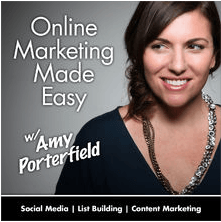 amy porterfield podcast-min