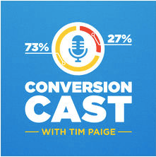 conversion cast-min