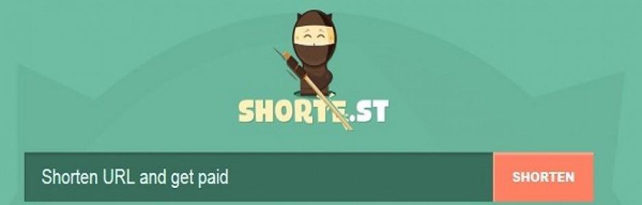 Shorte-st-shortened-link-example