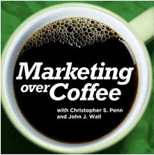 marketing over coffee-min