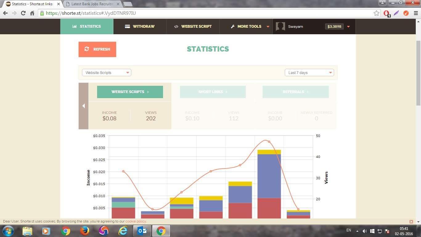 Statistics_shorte-st