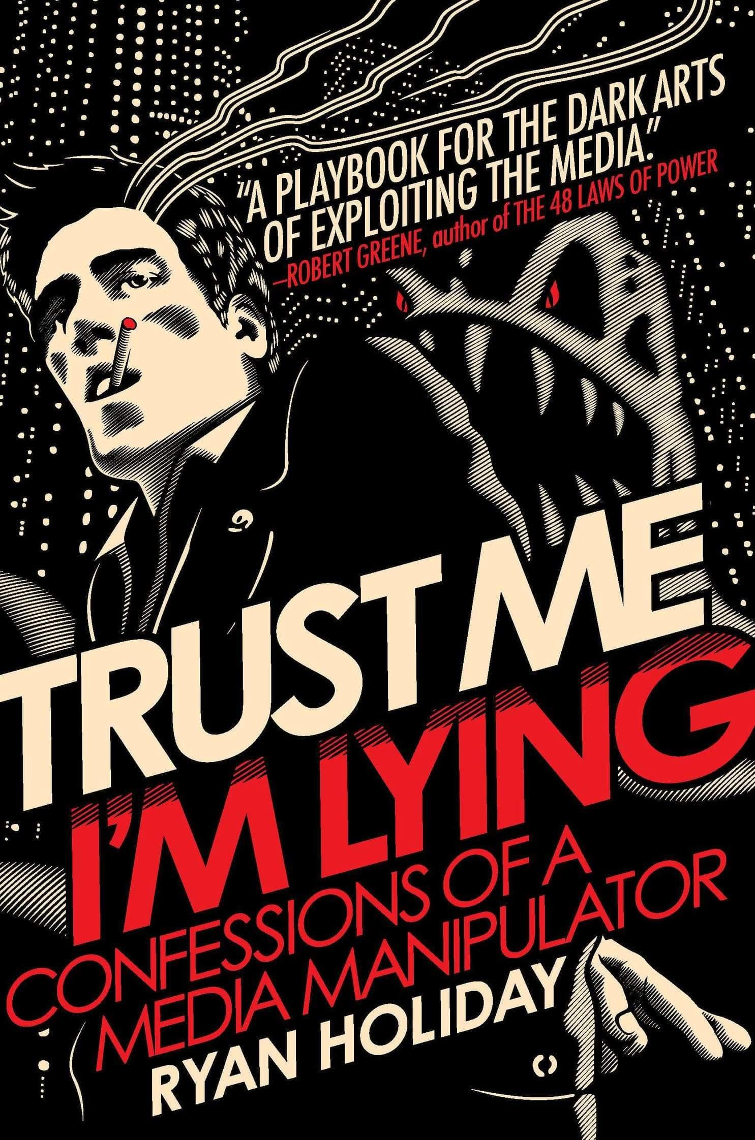 trust-me-im-lying-min