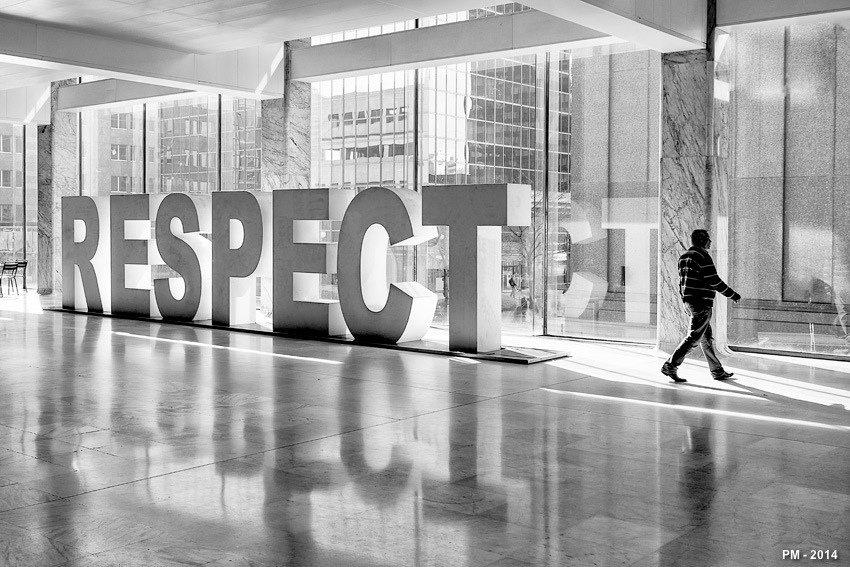 mutual-respect