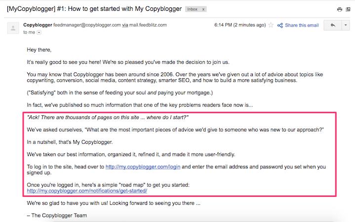 Copyblogger__structure_your_content