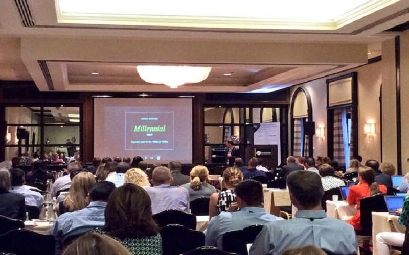Digital-Publishing-Innovation-Summit