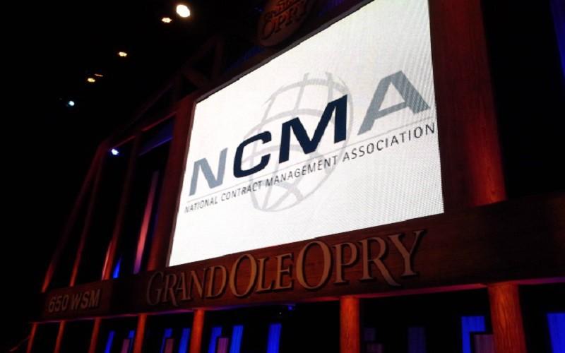 NCMA-World-Conference