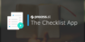 Process Street : The Checklist App that Will Make You Hyper Efficient