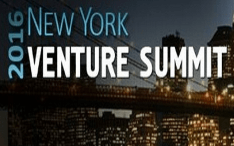 The-New-York-Venture-Summit