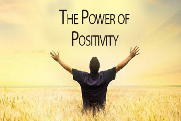 The-Power-of-Positivity