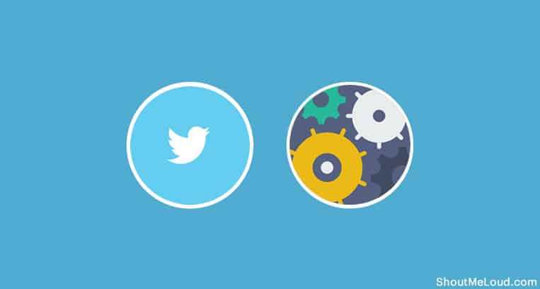21 Twitter Tools That Every Twitter Power User Must Know