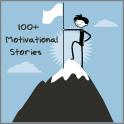 21 mobile apps best-motivational-stories-1-l-124x124