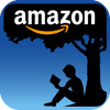 21 mobile app kindle