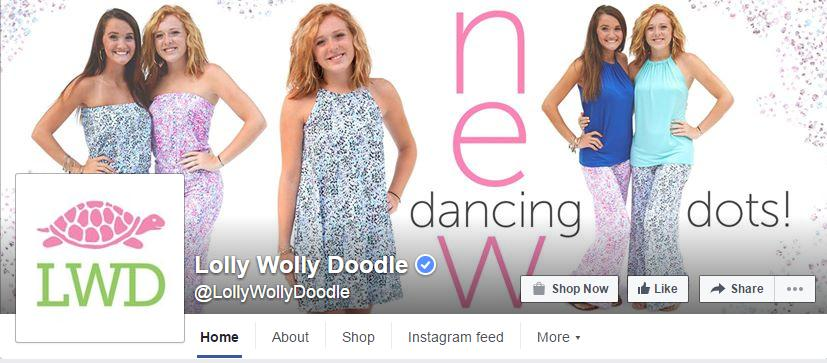 lolly-wolly-doodle-fb-page