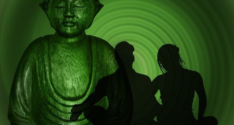 8 Tips To Mastering Your Mental Focus Like a Monk