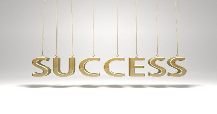 What Do The Richest And The Most Successful People Have In Common