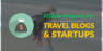 List of Travel Affiliate Programs For Travel Bloggers
