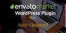 Envato Market WordPress Plugin (Free): Auto-Updates!!